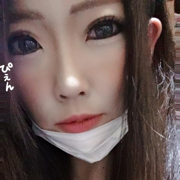 ちゃき☆のユーザーアイコン