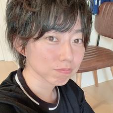 てぃーらつ大臣(根)'s user icon