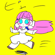sikkaku 茸のユーザーアイコン