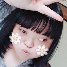 櫻葉結愛(ゆあって呼んでね♪)のユーザーアイコン