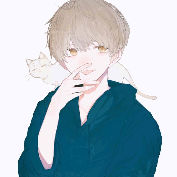 葵@ホシアイのユーザーアイコン