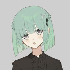 てんちゃ(めぇこ)@雑音のユーザーアイコン