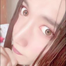 Aice🍨's user icon