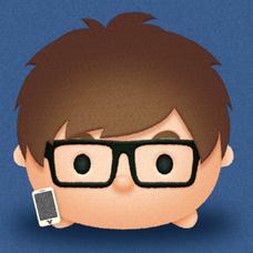 露草(つゆくさ)のユーザーアイコン