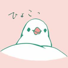 星砂☆のユーザーアイコン