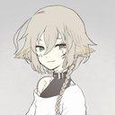 kairi のユーザーアイコン