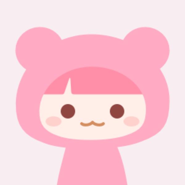 BoA子のユーザーアイコン
