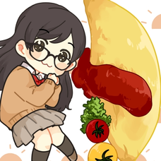 空翔(くうと)'s user icon