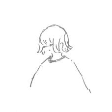 あくび's user icon
