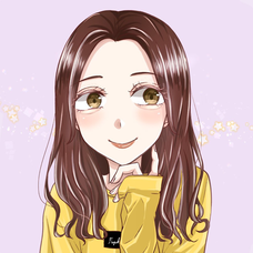 ふう @ ぐる恋のユーザーアイコン