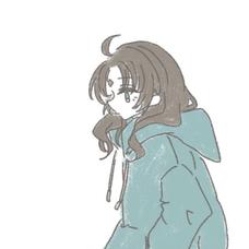 いかる's user icon
