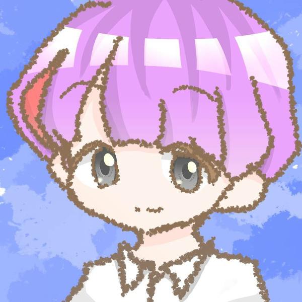 山田太郎のユーザーアイコン