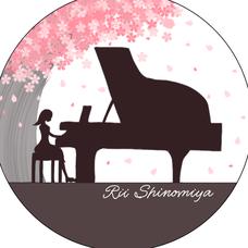 四ノ宮りゐ's user icon