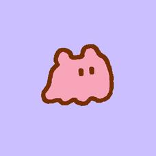 👊's user icon
