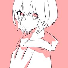 櫻蜜柑のユーザーアイコン
