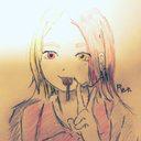 桜夜(玲)のユーザーアイコン