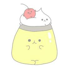 ぶりんのユーザーアイコン
