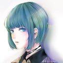 瑞月(ミツキ)のユーザーアイコン