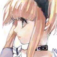 tojikoのユーザーアイコン