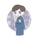 片摩 廣【ヒラマ コウ】のユーザーアイコン