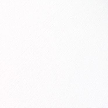 白のユーザーアイコン