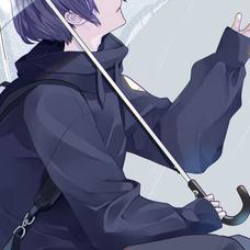 さつき's user icon