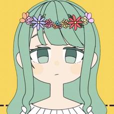puchiko.'s user icon