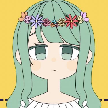 puchiko.のユーザーアイコン