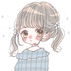 🌸花咲 のえる🌸サブ垢🐼@演じ分け声面接のユーザーアイコン
