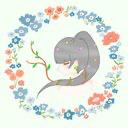 🌿Li-A🌿アイリー🌿's user icon
