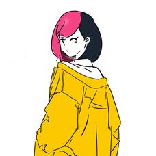 花村コハルのユーザーアイコン