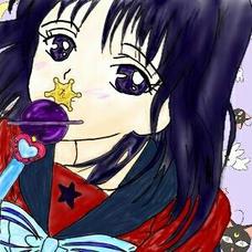 碧♄♆♅@薔薇の皇帝を愛してやまない人のユーザーアイコン