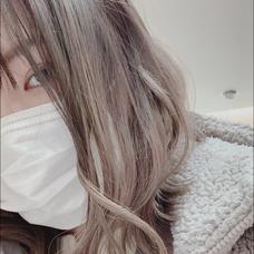 yunon.  ((元Asahiのユーザーアイコン