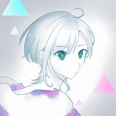 Leon🐸's user icon