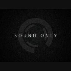 "sound ""Ø""nlyのユーザーアイコン"