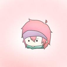 tomaのユーザーアイコン