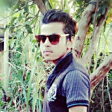 Sujeet Sharmaのユーザーアイコン