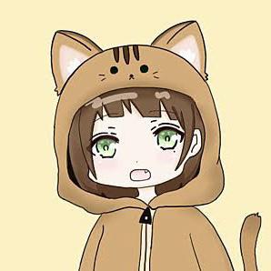ⓜⓘⓢⓗⓐ猫ฅのユーザーアイコン