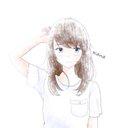 かな's user icon