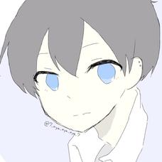七崎のユーザーアイコン