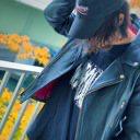 Tatsuki-GT sounds@伴奏 Youtubeのユーザーアイコン