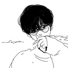 珈南(かなん)のユーザーアイコン