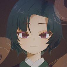 花雨(かさめ)'s user icon