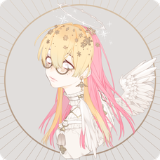 雨咲 舞桜衣 - amasaki maoi - のユーザーアイコン