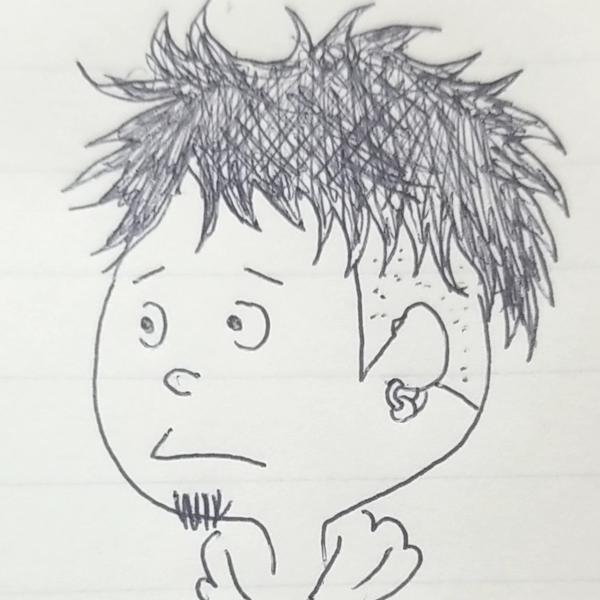 復活のほま«長谷川町子風»のユーザーアイコン