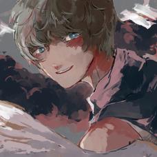 【声劇ユニット】裏切られし天使の記憶のユーザーアイコン