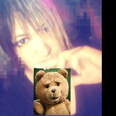 蒼希-aki-@伴奏作ってる(休止中)のユーザーアイコン