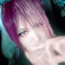 蒼希-aki-@伴奏作ってるのユーザーアイコン