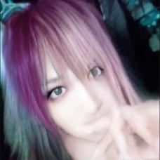 蒼希-aki-@伴奏作ってる平日社畜土日V系のユーザーアイコン