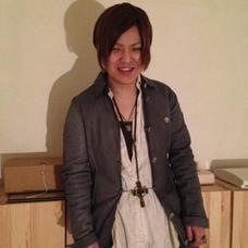 りょーた(オカン)/ryoutaozaki よっしーのユーザーアイコン